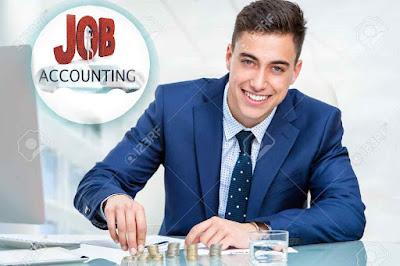 مطلوب محاسب عام للعمل في شركات - وظائف خالية | وظائف محاسبين