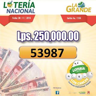loteria-grande-sorteo-1188-3er-premio-miercoles-30-11-2016