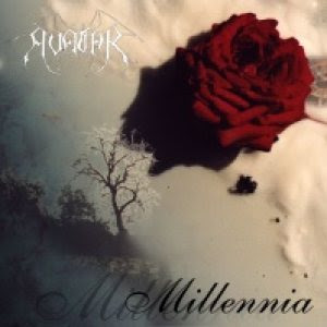 Free Download Album Review Avatar – Millennia (2011) Album Review Avatar – Millennia (2011) Album Review Avatar – Millennia (2011)