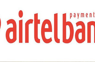 Airtel payment bank limited kya hai details