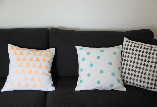 binedoro diy home kleines couch makeover. Black Bedroom Furniture Sets. Home Design Ideas