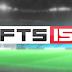 تحميل لعبة المسه الأولى لكرة القدم First Touch Soccer 2015 v2.09 مهكرة ( عملات ذهبية غير محدودة ) اخر اصدار