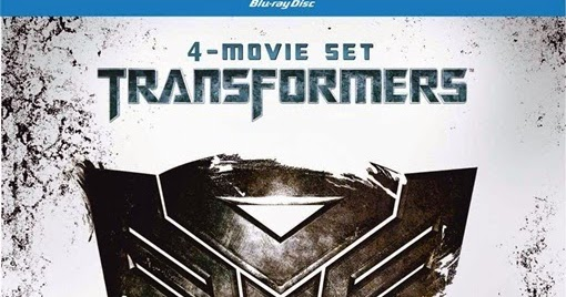 transformer 4 stream in hd dubbed