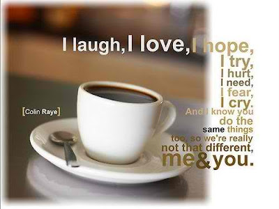 good-morning-with-coffee-quotes-and-picture