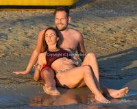 Jennifer-Metcalfe-Bikini-Candids-Ibiza-321.jpg
