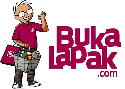 Call Center Bukalapak Customer Service ( Bukabantuan ) 24 Jam Terbaru 2019