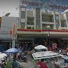 Bank BNI Weekend Banking Kota PALU Hari sabtu Buka