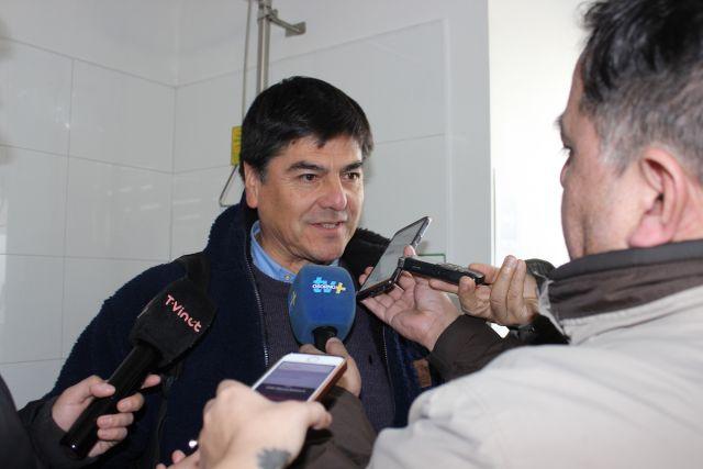 Juan Ortíz