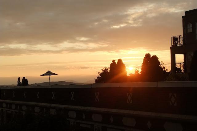 seattle-sunset1