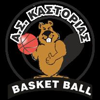 Kastoria BC logo