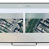 App sluit beveiligingscamera aan op Apple TV