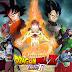 Cinema #21: Dragonball Z: Resurrection F ( Spoilers )