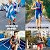 Nafplio Marathon 2018 Συμμετοχή Πρωταθλητών