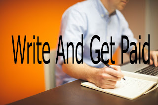 Write And Get Paid Top 10 List Listclan.com