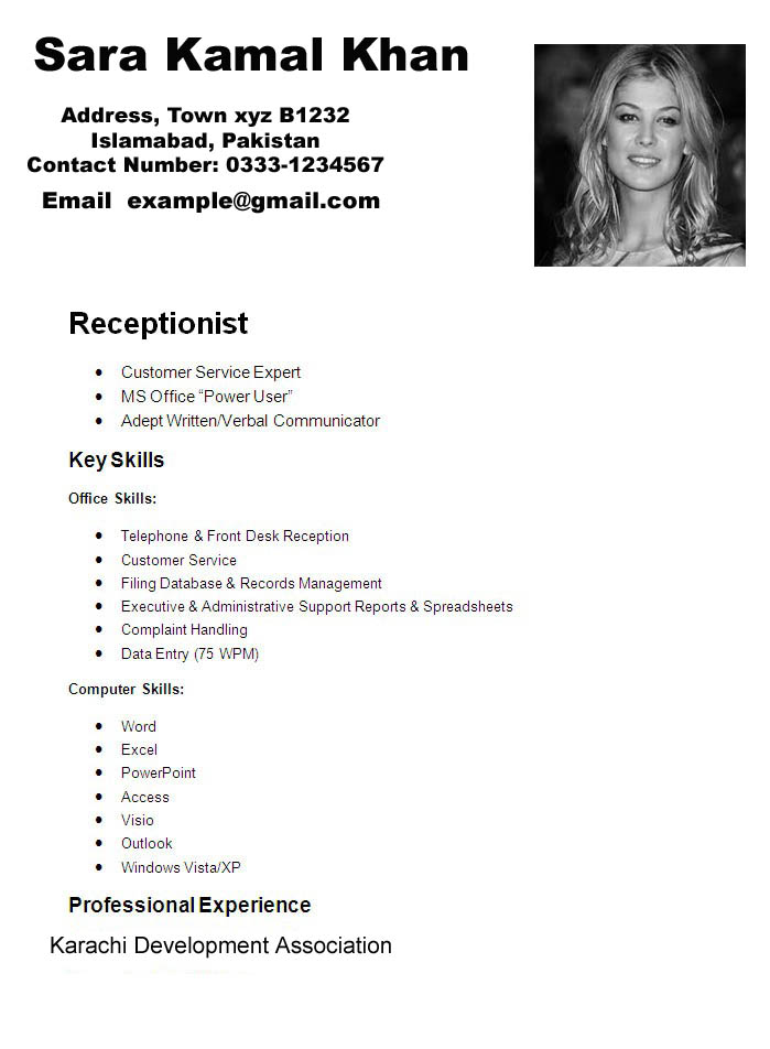 Amazing Resume CV Cover Letter Need To Write Full Size Of Get A Good