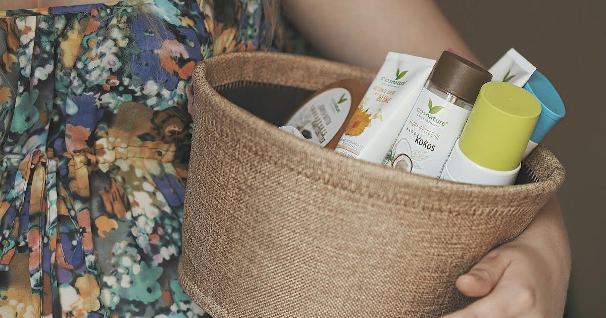 Migda?owo-kokosowy demakija? i rumiankowy prysznic  | ekstrawagancka | Kobiecy lifestyle