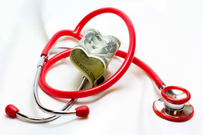 soferi medic cardiolog, vizita medicala