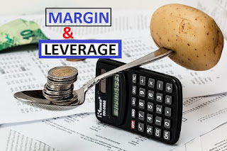 strategi margin trading margin level aman leverage untuk pemula modal kecil