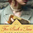 "Book Review: ""For Such a Time"" by Kate Breslin"