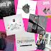 Singles Update 9-5-17