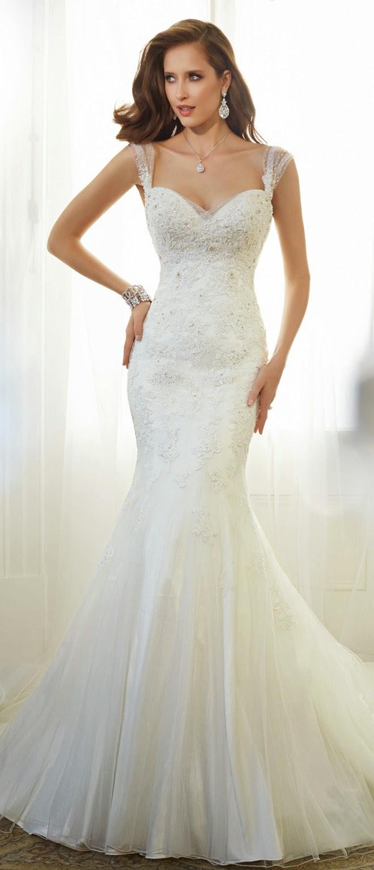 Sophie Wedding Dresses 26 Fresh