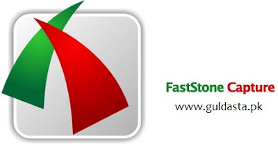 faststone capture free,faststone capture portable,faststone capture registration code,faststone capture 8.4 registration code,faststone capture crack,faststone capture for mac,faststone capture free version 5.3 download,faststone capture 8.4 key,screen recorder free download,microsoft screen recorder,screen recorder online,screen recorder windows 10,best screen recorder,screen recorder mac,screen recorder for iphone,icecream screen recorder,screen recorder for windows 7 free download full version,free screen video recorder,free screen recorder windows,free screen recorder windows 10,download screen recorder for android,screen recorder for windows 7 free download full version with crack,free screen recorder no download,microsoft screen recorder.
