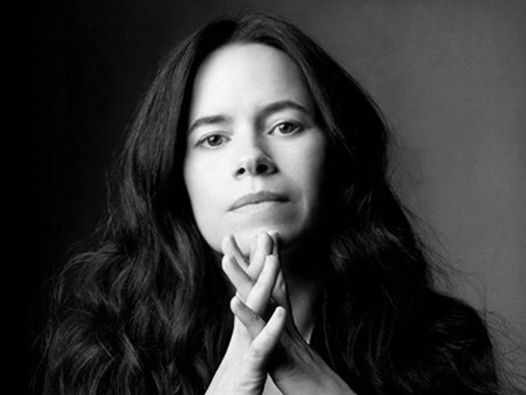 d31eea7482 Natalie Merchant...   IVOS 2: ΚΕΙΜΕΝΑ,ΕΙΚΟΝΕΣ
