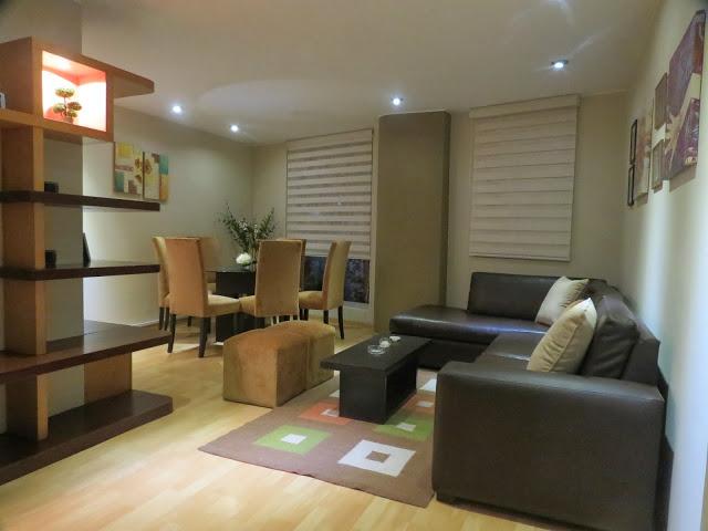 Oniria for Remodelacion de casas interiores