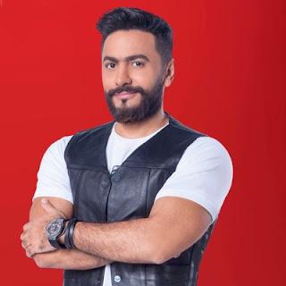 IMDB بالعربي تامر حسني  مغني وملحن وممثل ومؤلف وكاتب أفلام
