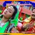 अमारी मेला कल से: भोजपुरी सुपरस्टार विनय मिश्रा एवं अशोक मिश्रा का रंगारंग कार्यक्रम