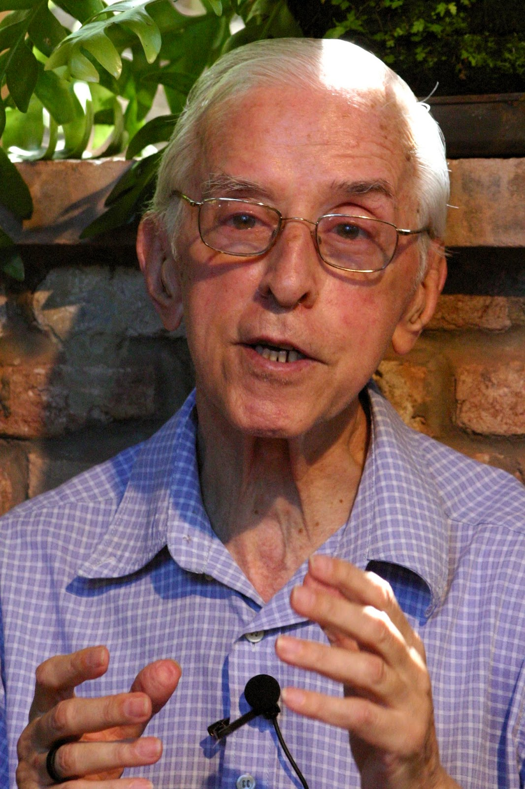 Astorga misionera escritos y la biograf a de pedro - Pedro piqueras biografia ...