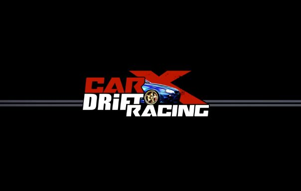 Carx Drift Racing V1 16 2 Apk Obb Data Android Game Review