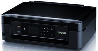 Epson Expression Home XP-422 Driver Download