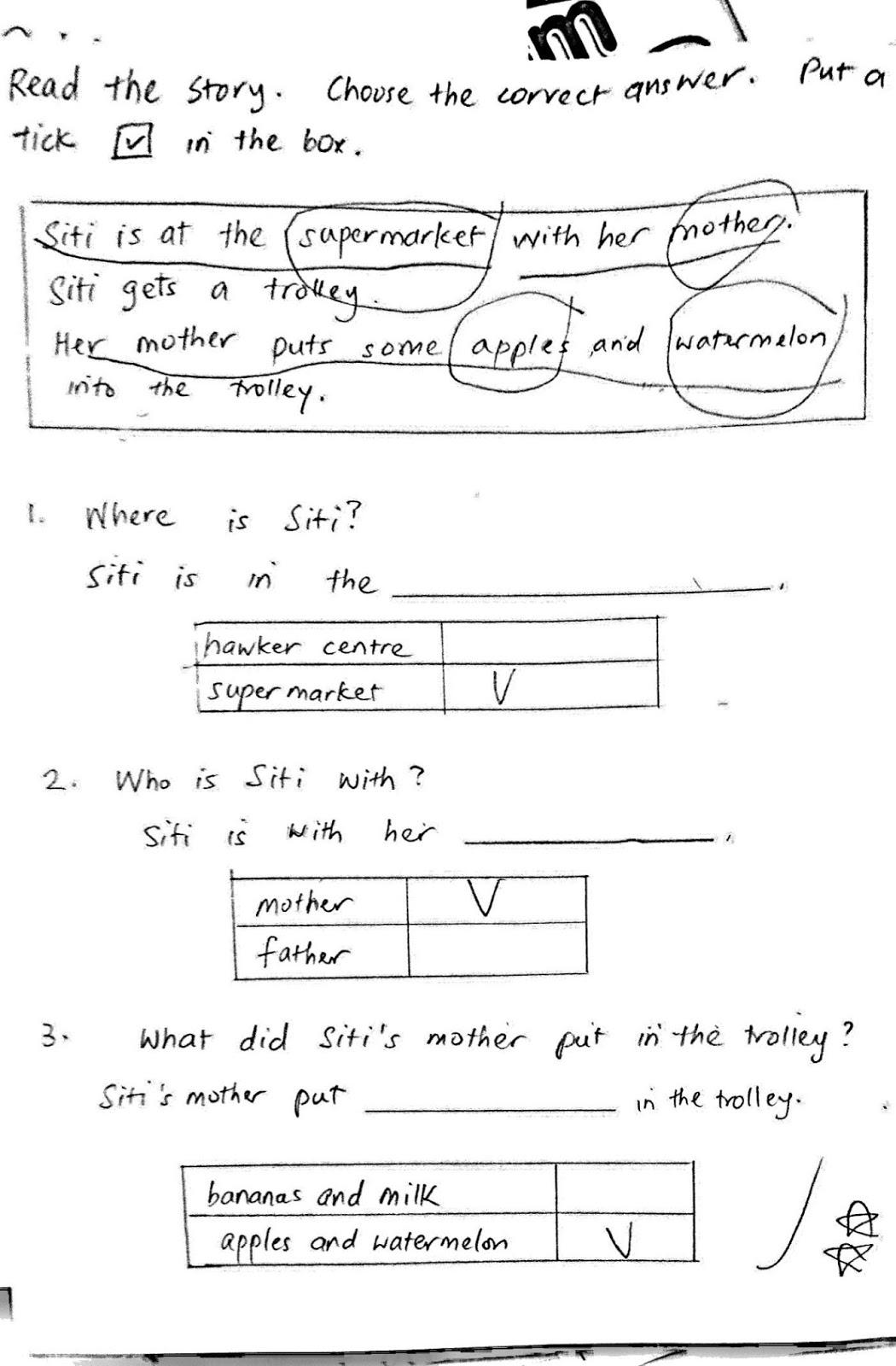 Go Go Harry Updates Worksheets Updates 10 3
