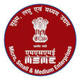 msme-technology-centre-bhiwadi-recruitment-career-latest-apply-online-vacancy