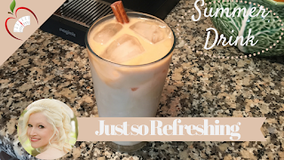 http://www.healthylifestyle.recipes/2015/08/how-to-make-iced-coffee-latte-health-benefits.html