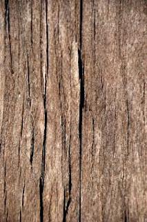 sketchup texture kayu antik