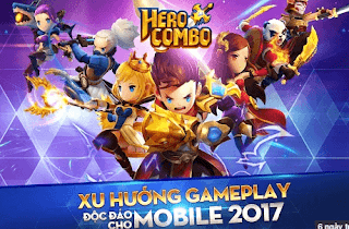 hack-hero-combo