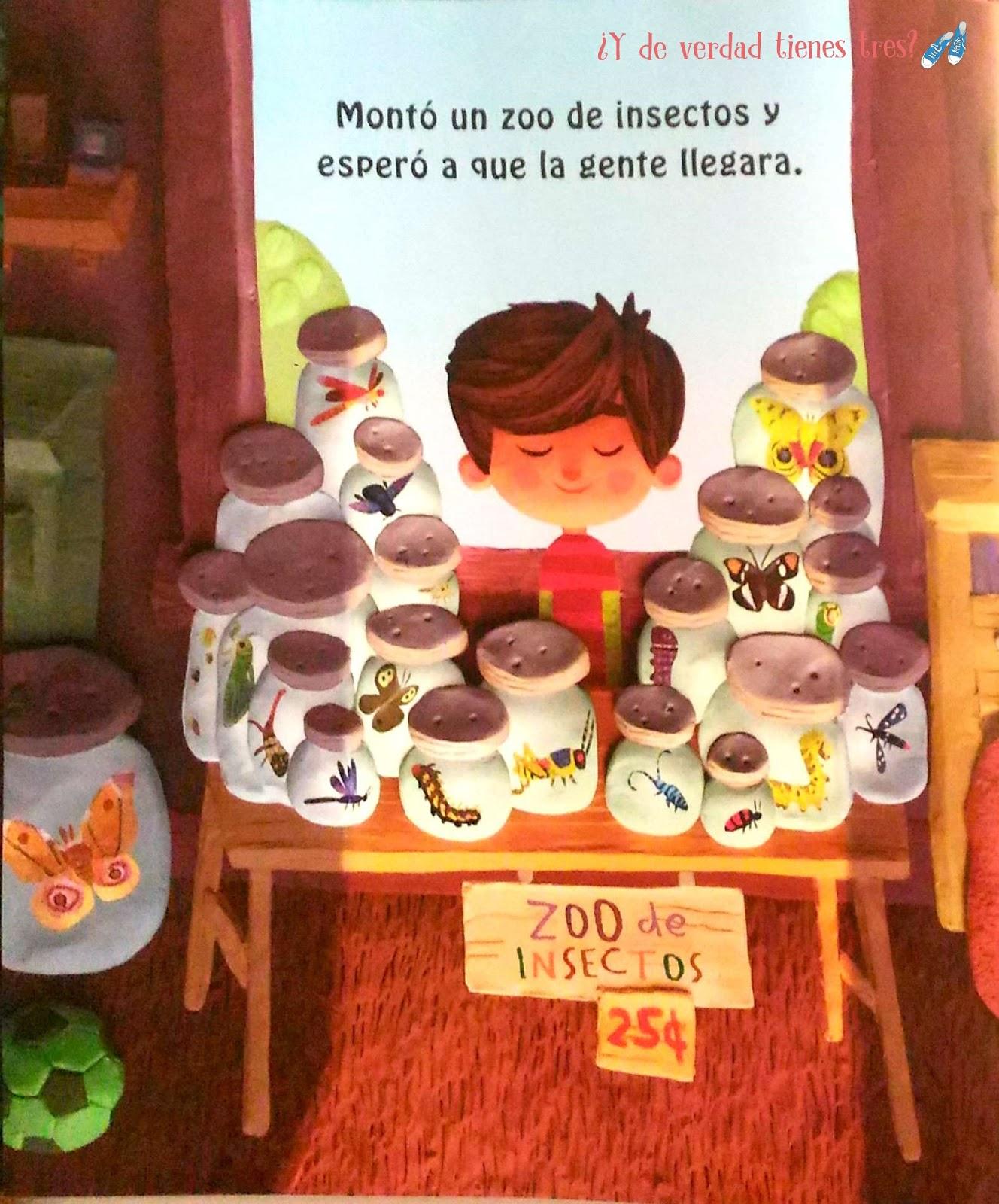 Boolino-reseña-libros-infantil-blog