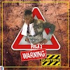 [Music] Fela 2 – Warning  Caution