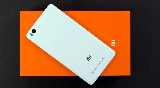 Alasan Kenapa Ponsel Xiaomi Dibanderol Dengan Harga Murah