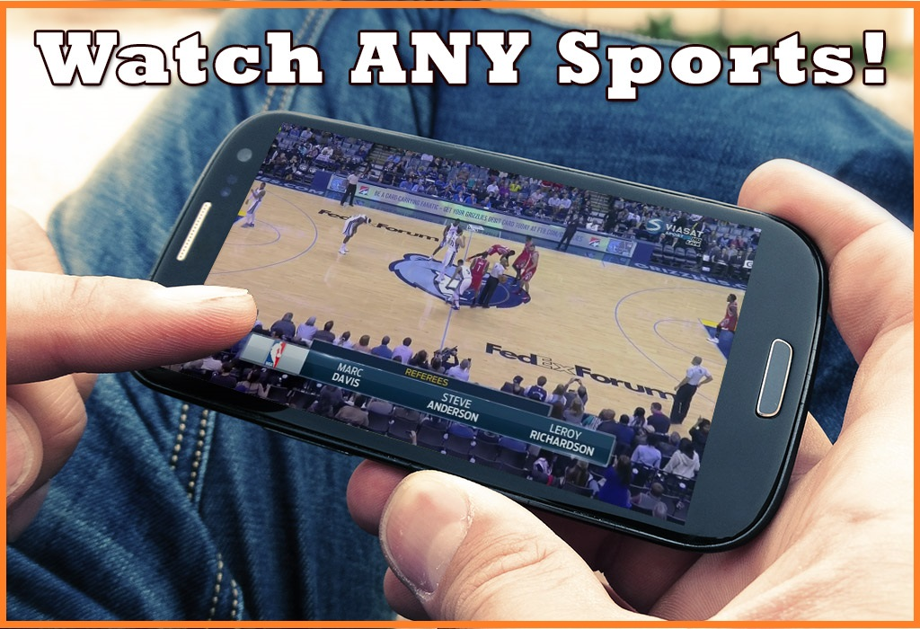RD Sports Apk Best App Android To Watch Live Sports Free