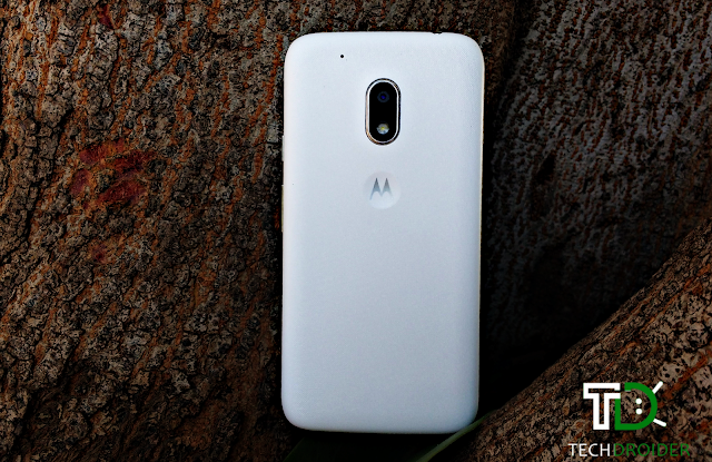 Moto G4 Play Review: 2015 Moto G Reborn? -TechDroider