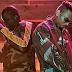 "Zoey Dollaz e Chris Brown gravaram clipe de ""Post & Delete"""