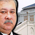 """Sultan Johor Sedia Dedah Ejen Beli """"Tan Sri"""", Pada Pihak Suruhanjaya Pencegahan Rasuah Malaysia"""