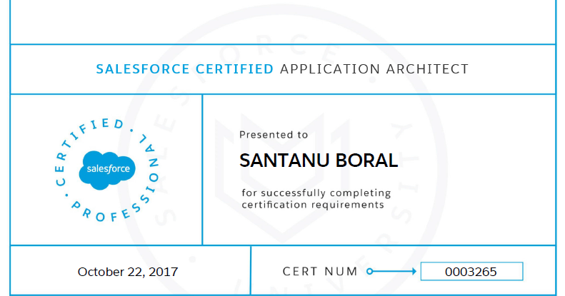Exploring On Salesforce Tips For Passing Data Architecture