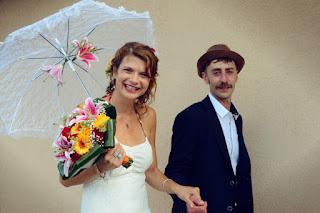 mariage, camapagne, doubs