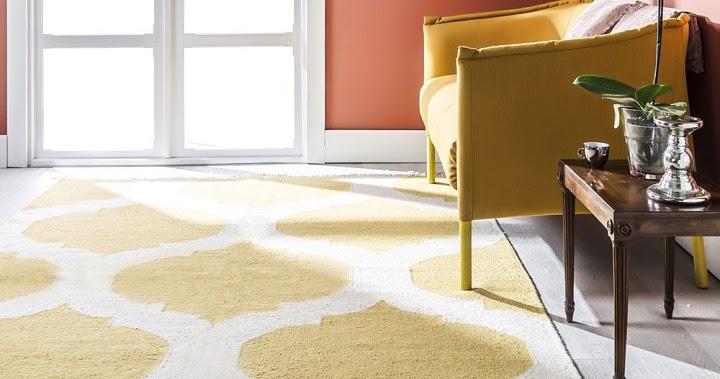 Redecore a casa com tapetes Leroy Merlin ~ Decoração e  ~ Tapetes Quarto Leroy Merlin