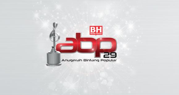 Senarai Top 5 Calon ABPBH29