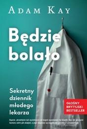 http://lubimyczytac.pl/ksiazka/4850355/bedzie-bolalo